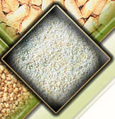 Rahi Agro Industries:Corncob  Granules ,Animal Feed Pellets manufacture | Rahi Agro Industries | Scoop.it