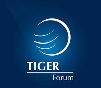 Coup d'envoi du TIGER forum, sommet économique mondial lancé par Toulouse School of Economics   Toulouse networks   Scoop.it