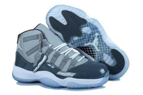 Cheap Jordans,Jordans 11 Shoes,Cheap Retro 11 Jordan,Jordan 11 Retro Shoes | Cheap Air Maxs,Nike Air Max 2014,Air Max 2013 Cheap On www.cheapairmaxs2014.com | Scoop.it