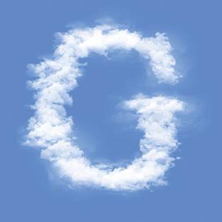 G-Cloud 4 goes live as service passes 1000 suppliers - V3.co.uk | AIMES Grid Services CIC | Scoop.it