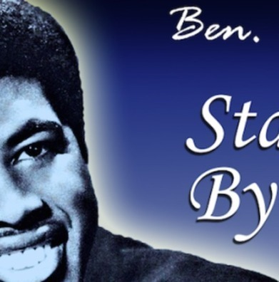 #Hommage: Le chanteur de légende Ben E King est DCD !  > Clip  - Cotentin webradio actu buzz jeux video musique electro  webradio en live ! | cotentin webradio webradio: Hits,clips and News Music | Scoop.it