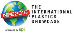 Call For NPE2015 Papers | NPE2015 | Plastic Industry News and Info | Scoop.it