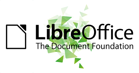 The Document Foundation and the FSFE strengthen their relationship | TDF & LibreOffice | Scoop.it
