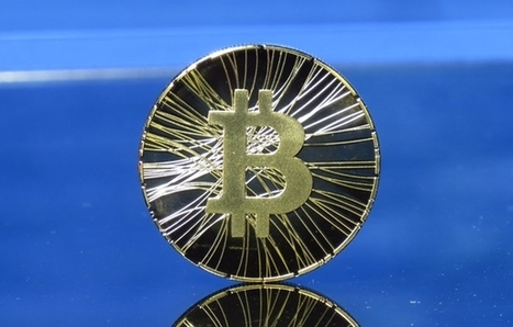 3 Big Misconceptions About Bitcoin | Pre-Banking and Virtual Money | Scoop.it