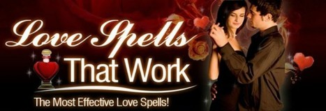 Black magic For Get My Lost Love Back   How To Fix Relationships Problems +919828027633   Scoop.it