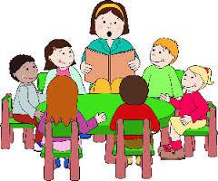 Educaciòn Inicial caracteristicas. | La Educaciòn Inicial | Scoop.it
