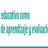 #CentroTransmediático en Ágoras Digitales