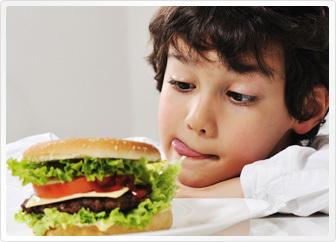 Food Allergy Testing | ImuPro ADAM | Scoop.it