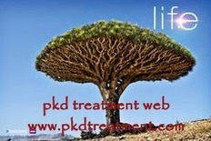 What are the chances of surviving if creatinine is 6.6 - PKD Treatment Web | Kidney | Scoop.it