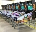 New Pinball Machine is a Game Changer for the Industry: We're Not in Kansas ... - PR Newswire (press release) | Pinball and Arcade Machines | Scoop.it