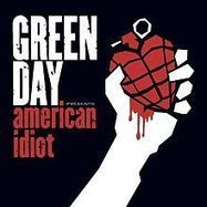 Song Meaning & Facts: American Idiot by Green Day | Explore Rock 'N' Roll | Song Analysis | Scoop.it