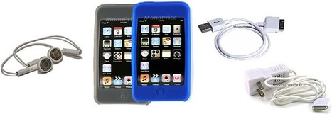 Classroom iPod touches & iPads: Dos andDon'ts   iPad Implementation in Elementary Classroom   Scoop.it