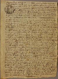 Origines de propriété et Généalogie | Cercle généalogique et historique d'Aubière | L'écho d'antan | Scoop.it