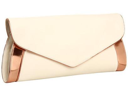 See by Chloe 9S7374 P70 A27 - Purses, Designer Handbags and ...   Top Handbags   Scoop.it