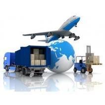 Key Factors in Choosing Freight Companies | Interesting Facts About Freight Companies Explained | Scoop.it