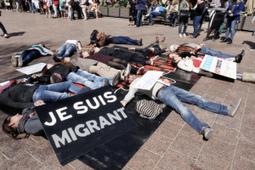 Aborder les causes de la tragédie humanitaire en Méditerranée | Questions de développement ... | Scoop.it