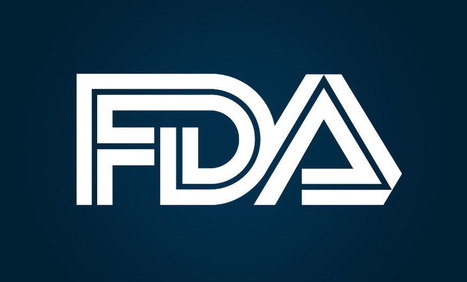 FDA Issues More Medical Device Security Guidance | lifescienceregulatory | Scoop.it