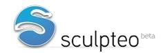 Sculpteo Lowers Prices | FabLab today | Scoop.it