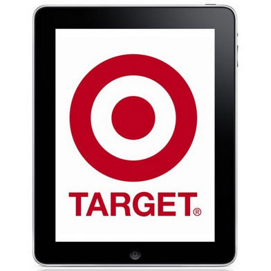 Buy Latest Gadgets Online on Discount with Target coupon codes 30% off - Electronics - Shopping   Target news   Scoop.it