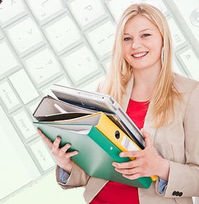 Professional CV Writing Service in UK | Assignment Service UK | Scoop.it