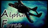 Alpha Force   Jogos de Avião   Scoop.it