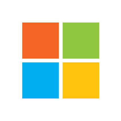 Unified Device Management   System Center 2012 R2 Configuration Manager   Microsoft   CM2012   Scoop.it