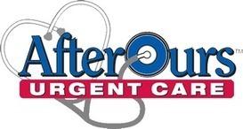 AfterOurs Urgent Care Denver   hazel82o   Scoop.it