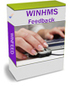 WinHMS Hotel Feedback system | Guest Feedback | Hotel Management Software | Scoop.it