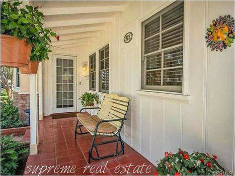 Los Angeles Property Management | supremerealestate | Scoop.it