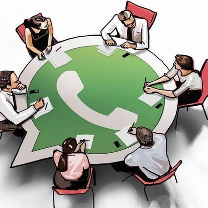 Come si possono spiare i messaggi di testo online? | | Cell Phone Spy | Scoop.it