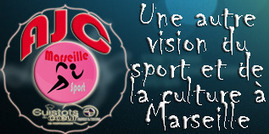l'AJC Marseille Sport et Culture dans les quartiers | Communiquaction News | Scoop.it
