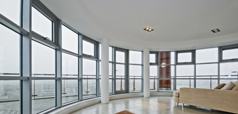 Things to Remember When You Think of Window Replacement Overland Park Companies | Find a realiable Company for Roofing Kansas City Mo | Scoop.it