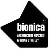 Proyectos de Actividad de Locales Comerciales | Facebook | Alquiler de locales comerciales | Scoop.it