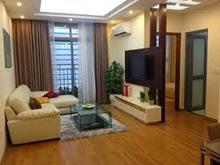 Lắp đặt camera quan sát tại chung cư Hà Nội | Lắp Đặt Camera Quan Sát | lắp đặt camera quan sát giá rẻ tại Hà Nội | Scoop.it