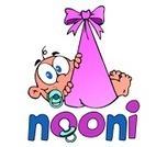 Nooni-baby | מוצרי תינוקות | Scoop.it