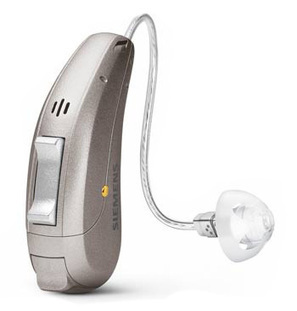 Siemens Pure Micon Hearing Aids Online | Northwest Professional Hearing | Scoop.it
