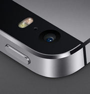 The Real Cost Of The iPhone 5S & How Much Apple Makes | HSC Marketing | Scoop.it