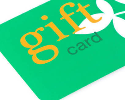 Gift Cards an Intelligent Way to Shop | Marketing | Scoop.it