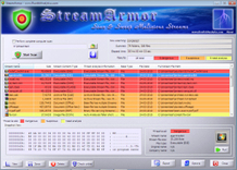 StreamArmor | ICT Security Tools | Scoop.it