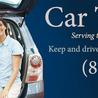 Car Title Loans Ogden