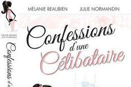 Lancement du livre «Confessions d'une célibataire» | Trifluviana (Bibliothèques de Trois-Rivières) | Scoop.it