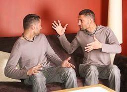 Come Controllare la Rabbia e il Nervoso | Gestire le Emozioni | Il mio portfolio | Scoop.it