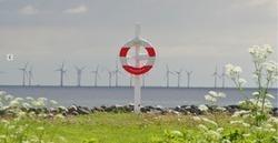 Renouvelables: la France ne tiendra pas les promesses de Sarkozy - Journal de l'environnement | décroissance | Scoop.it