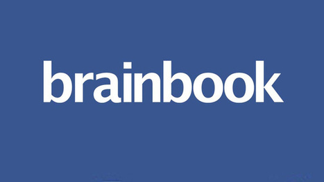 What Facebook Does To Your Brain | Neuro & Psycho Marketing | Scoop.it