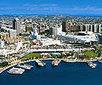 Web Design Long Beach, Web Development Los Angeles, SEO Services, Website for Business California | Web Development | Scoop.it