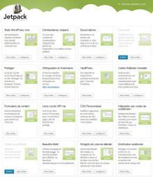 Plugins WordPress | Les Meilleurs, Gratuits & Essentiels | Collection d'outils : Web 2.0, libres, gratuits et autres... | Scoop.it