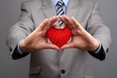 Why Sales Leaders Should Love Lead Nurturing | osama abulhasan | Scoop.it