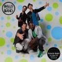 Un divertentissimo video dei Balls Dream Band | Rss Notizie | Balls Dream Band | Scoop.it