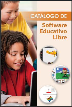 Catálogo de Software libre educativo ~ Docente 2punto0 | webs recomendadas | Scoop.it