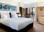 Meets Hotels in Adelaide Australia - Travel Brilliance | Luxury Hotels | Scoop.it